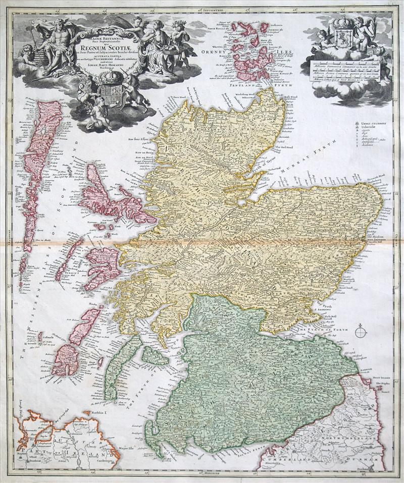 an introduction to the history of william wallace Biography of william wallace (1768-1843)  be treated as a branch of pure  mathematics, without having occasion to introduce any ideas foreign to geometry.