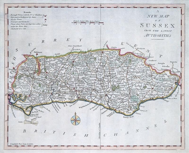Maps : Sus : Search Results : Copperplate Kent Sus England Map on kent station map, kent island map, dover england on map, devon england uk map, kent street map, leeds castle england on map, kent county map, new england united states map, faversham kent map, england ocean map, dover france map, new england weather map, scotland map, new england county map, stonehenge england location map, isle of sheppey map, york map, fscj kent campus building map, united kingdom map, england's map,